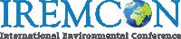 IREMCON Uluslararası Çevre Konferansı